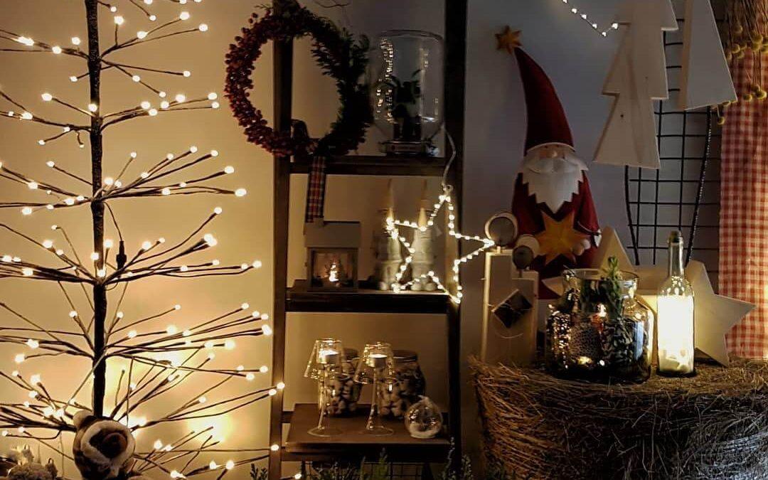 La quinta stagione: aspettando il Natale