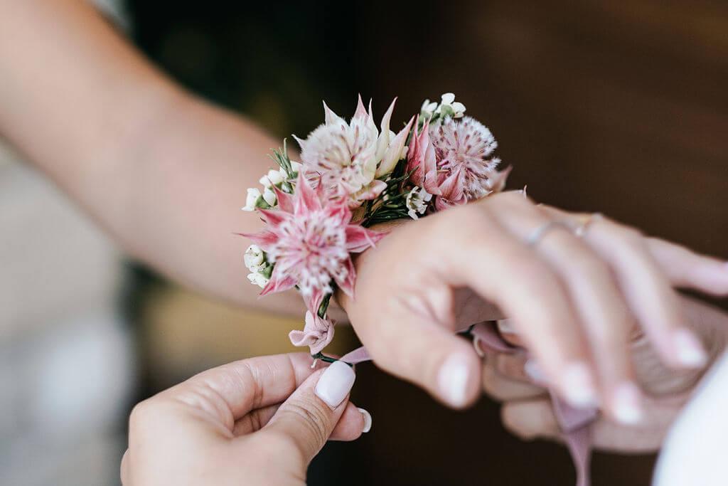 Opi Illi fiori - allestimenti cerimonia (14)