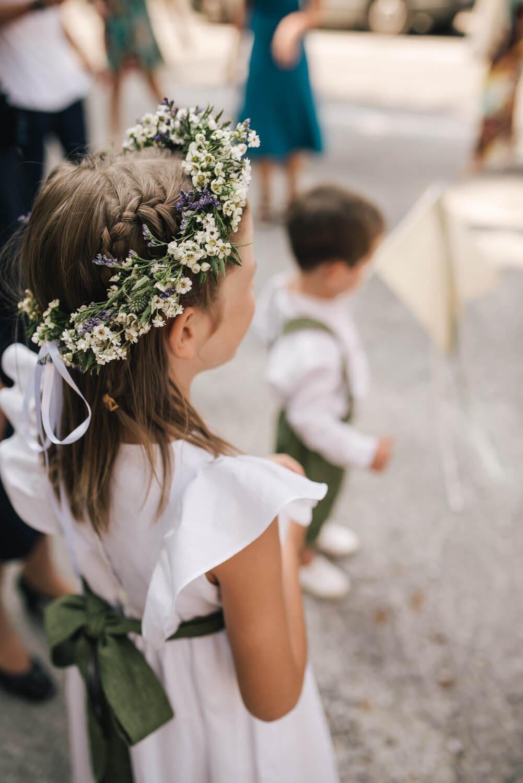Opi Illi fiori - allestimenti cerimonia (5)