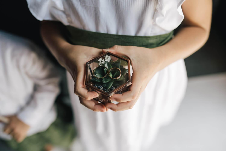 Opi Illi fiori - allestimenti cerimonia (6)