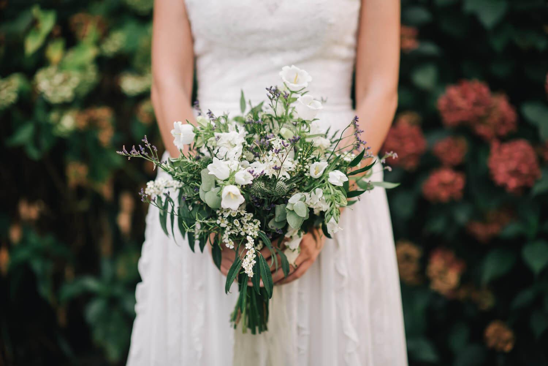 Opi Illi fiori - bouquet sposa (1)