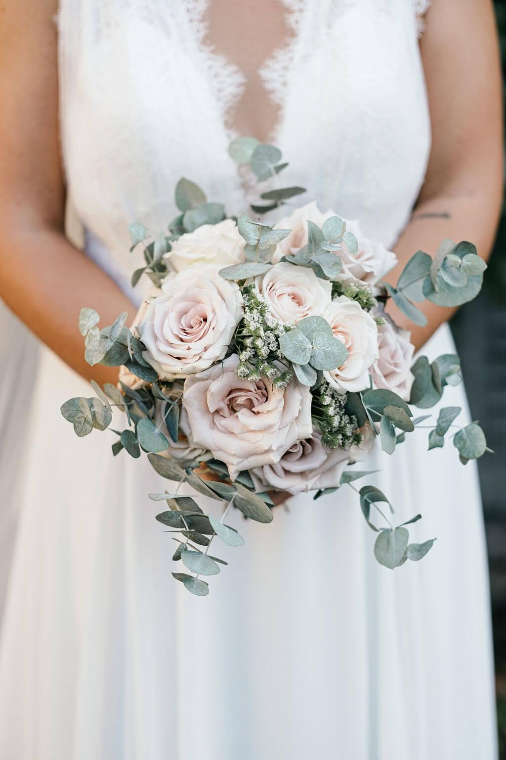 Opi Illi fiori - bouquet sposa (2)