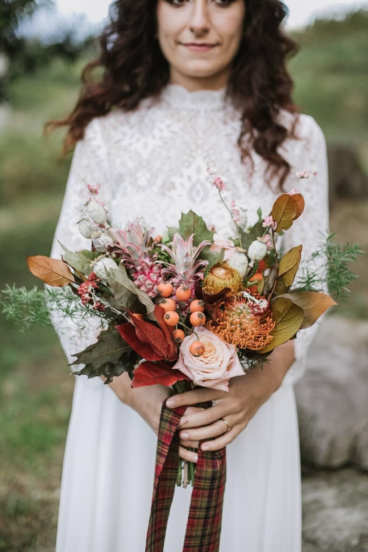 Opi Illi fiori - bouquet sposa (3)