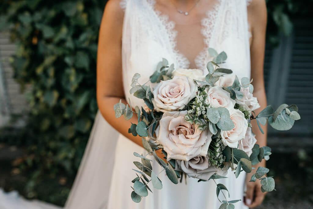 Opi Illi fiori - bouquet sposa (4)